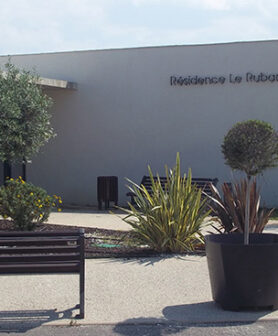 ehpad-residence-le-ruban-dargent