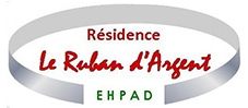 EHPAD Residence Le Ruban d'Argent